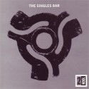 Various/THE SINGLES BAR  CD