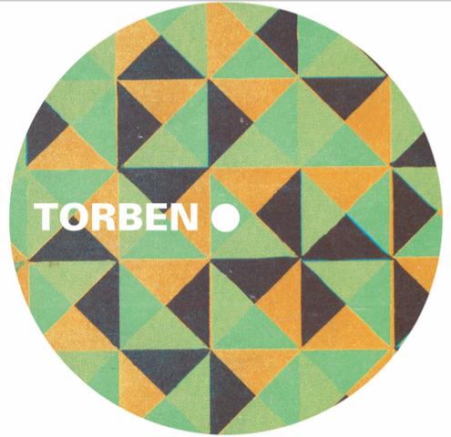 "Torben/TORBEN005 12"""