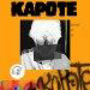 Kapote/WHAT IT IS DLP