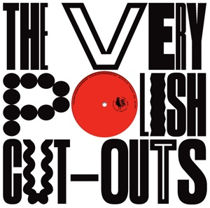 """Various/THE VERY HOLIDAY 80 SAMPLER 12"""""""