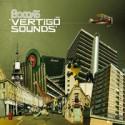 Boca 45/VERTIGO SOUNDS CD