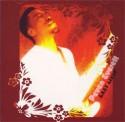 Peven Everett/EASY LIVIN' CD