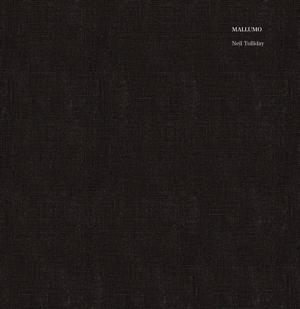 Neil Tolliday/MALLUMO DLP