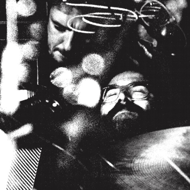 Okumu, Herbert, Skinner/UNDONE: LIVE DLP