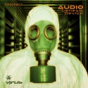 Audio/GENESIS DEVICE CD