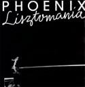 """Phoenix/LISTZOMANIA 12"""""""