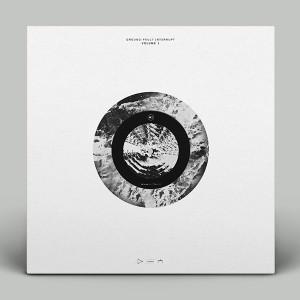 "Various/GROUND-FAULT-INTERRUPT V1P2 12"""