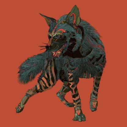 "Various/WATERGATE 27 MIX: EP 2 12"""
