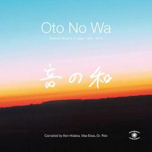 Various/OTO NO WA (1988 - 2018) DLP