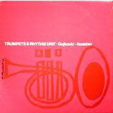 Dusko Gojkovic/TRUMPETS & RHYTHM UNIT LP