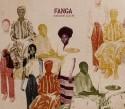 Fanga/NATURAL JUICE CD
