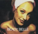 Beady Belle/HOME CD