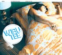 Wibutee/EIGHT DOMESTIC CHALLENGES CD