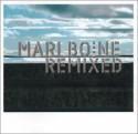 Mari Boine/REMIXED DLP