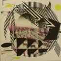 "L Kubic/VOYAGER (C.WOODWARD RMX) 12"""
