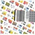 Various/JAZZLAND REMIXED 2 (DEUX) CD
