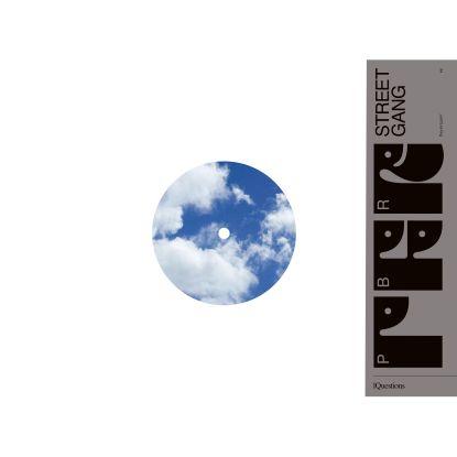 """PBR Streetgang/DAYSKIPPER EP 12"""""""