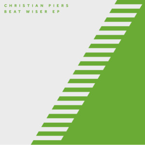 Christian Piers/BEAT WISER 12""