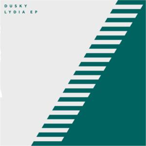 """Dusky/LYDIA EP 12"""""""