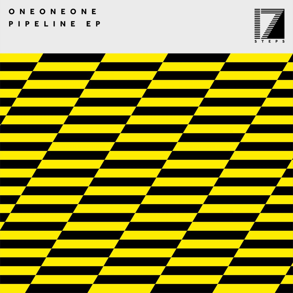"""OneOneOne/PIPELINE EP 12"""""""