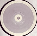 Wibutee/FIRST THERE WAS JAZZ RMX 12""