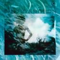 Can/FLOW MOTION (180g) LP