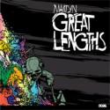 Martyn/GREAT LENGTHS CD