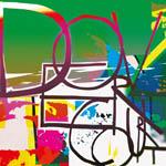 """Various/DOVERCOURT EP 12"""""""