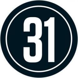 "Bungle/MUTANT EP D12"""