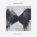 "Paxton Fettel/NIGHT WAVES EP 12"""