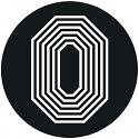 "Subb-an & Adam Shelton/TWILIGHT EP 12"""