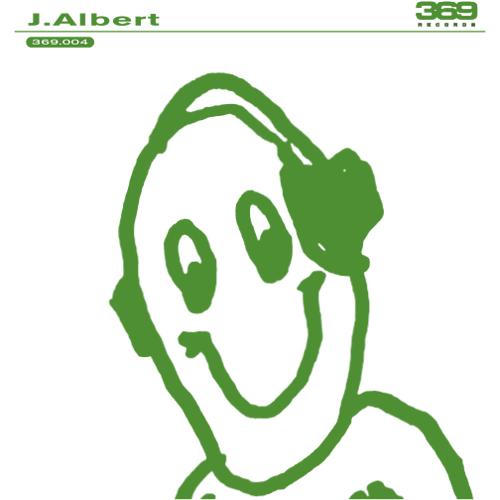 "J.Albert/369-004 12"""
