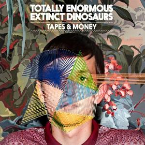 """T.E.E.D./TAPES & MONEY 12"""""""