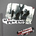 Ballad Bombs/AND THEN WE DANCED CD