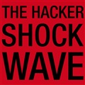 Hacker, The/SHOCKWAVE 12""