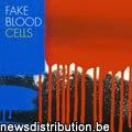 Fake Blood/CELLS DLP