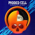"""Padded Cell/GUARDIANS OF THE NIGHT 12"""""""