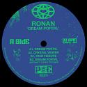 "Ronan/DREAM PORTAL 12"""