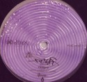 "Focus/EXAGR8-GERD REMIX 12"""