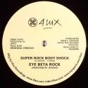 """Eye Beta Rock/SUPER ROCK GERD RMX 12"""""""