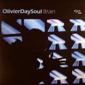 "OlivierDaysoul/BRAIN 12"""