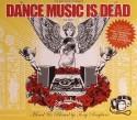 Various/DANCE MUSIC IS DEAD CD