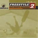 Various/BIG BEATZ SESSION 2 CD