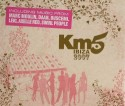Various/KM5 IBIZA 2007 DCD