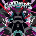 Crookers/TONS OF FRIENDS 180GRAM 3LP