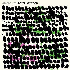 "Simone Fedi/BITTER DEVOTION 12"""