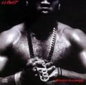 LL Cool J/MAMA SAID KNOCK YOU OUT CD