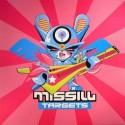 Missill/TARGETS CD