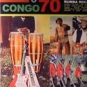 African Pearls 70/CONGO RUMBA ROCK DLP