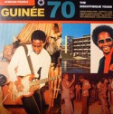 African Pearls 70/GUINEE 70S DLP